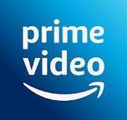 Amazon Prime Video [Premium] APK Free