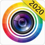 PhotoDirector APK Download [MOD]