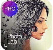 Photo Lab Pro MOD APK Free Download