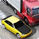 Traffic Racer MOD APK Download