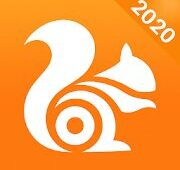 UC Browser MOD APK Download