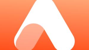 AirBrush Pro MOD APK Download