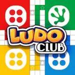 Ludo Club MOD Game Download