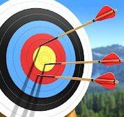 Archery Battle 3D MOD APK Download