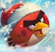 Download Angry Birds 2 MOD APK