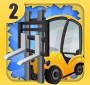 Download Construction City 2 MOD APK