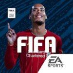 Download FIFA Soccer MOD APK