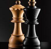 Download Chess MOD APK