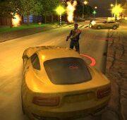 Download Payback 2- The Battle Sandbox MOD APK