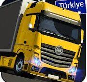 Download Cargo Simulator 2019: Turkey MOD APK