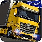Cargo Simulator 2019: Turkey MOD APK Download