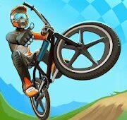 Download Mad Skills BMX 2 MOD APK