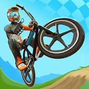 Mad Skills BMX 2 MOD APK Download