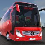 Bus Simulator: Ultimate MOD APK Download
