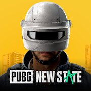 PUBG NEW STATE MOD