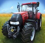Download Farming Simulator 14 MOD