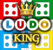 Download Ludo King MOD APK