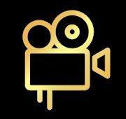 Download Film Maker Pro APK