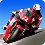 Real Bike Racing MOD APK Download