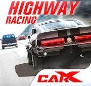 Download CarX Highway Racing MOD