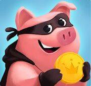Coin Master MOD APK Download