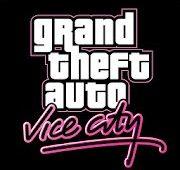 Download Grand Theft Auto Vice City MOD APK