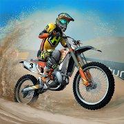 Mad Skills Motocross 3 MOD APK Download